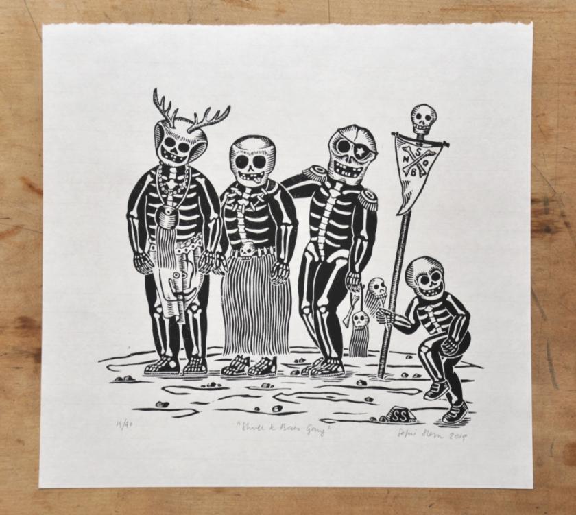 Skull&Bones_Blatt_web