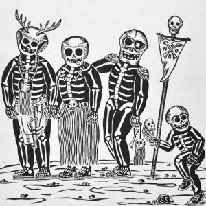 Skull&Bones_square20x20_120dpi