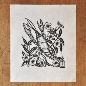 Crwfish_blatt-square20x20_120dpi