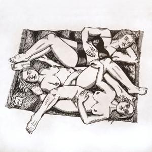 Frauen_main_square_120dpi