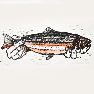 Fische Halten_main_squ